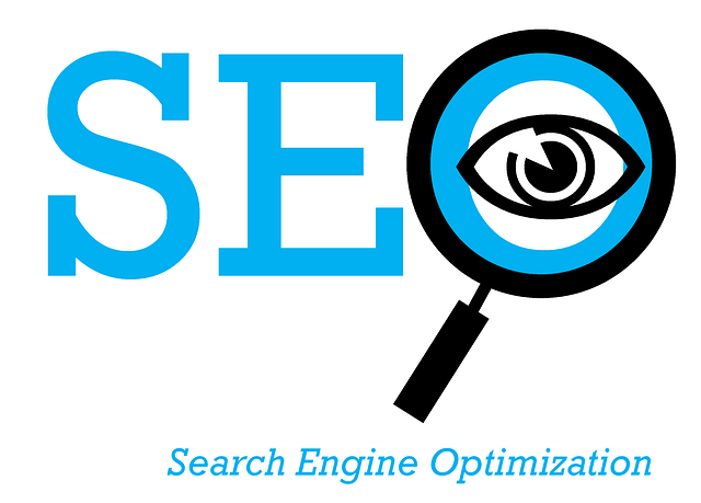 on-page SEO a off-page SEO